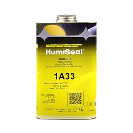 Humiseal 1A33 Polyurethane Coating