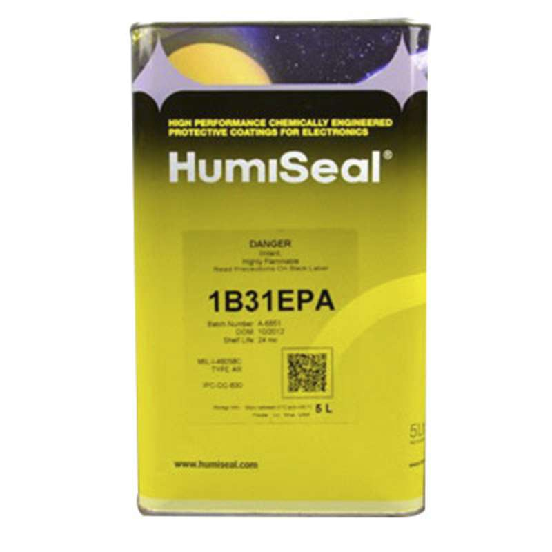 Humiseal 1B31 Acrylic Coating