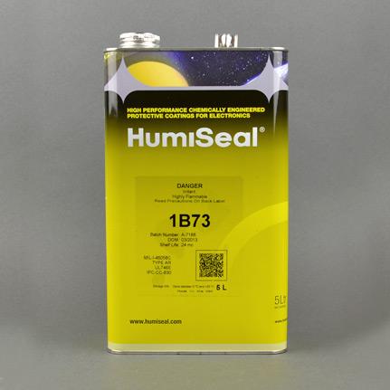 Humiseal 1B73 Acrylic Coating