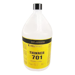 Humiseal 701 Thinner