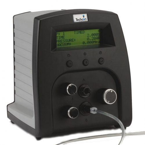 Techcon TS350 Digital Dispenser