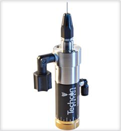 Techcon TS5440 Needle Valve Microshot