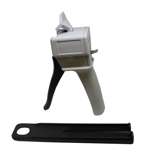Sulzer 1:1/2:1 Mixpac Manual Applicator Gun