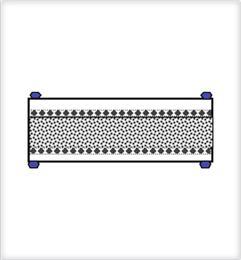 Metcal FG-BVX200 Filter