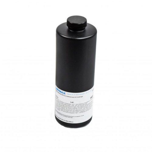 Dymax Adhesives 112-MSK-UR-SC