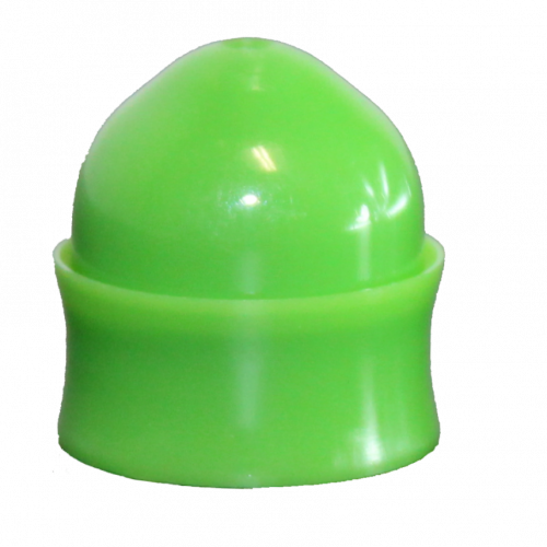 Fisnar 10cc Green Smooth Flow Piston - 30 Pack