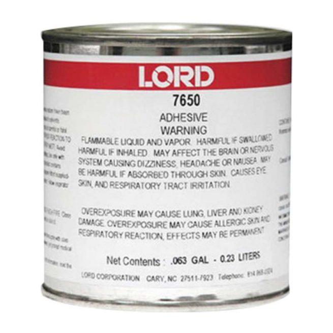 Lord 7650