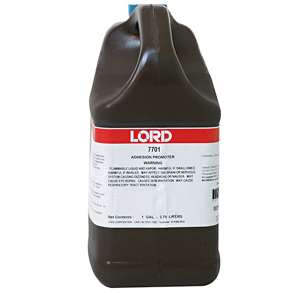 Lord 7701 Primer