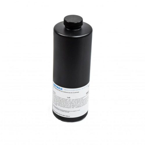 Dymax Adhesives 1187-M