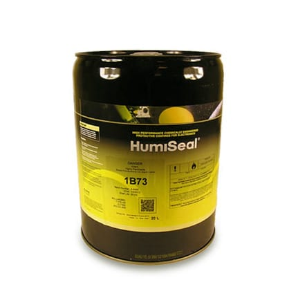 Humiseal 1B73 Acrylic