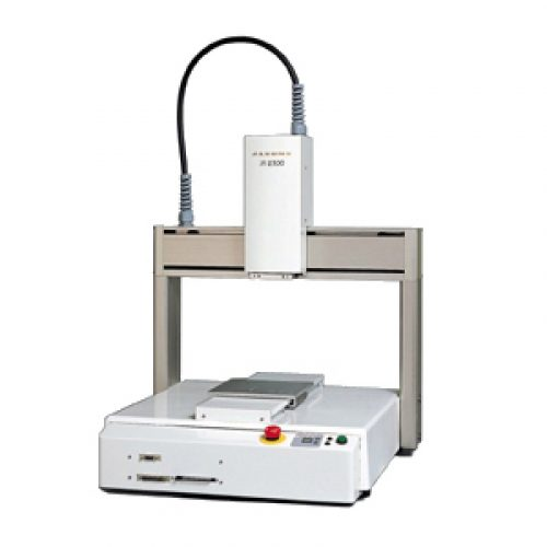 Janome JR Series JR2303N 3 Axis Dispensing System