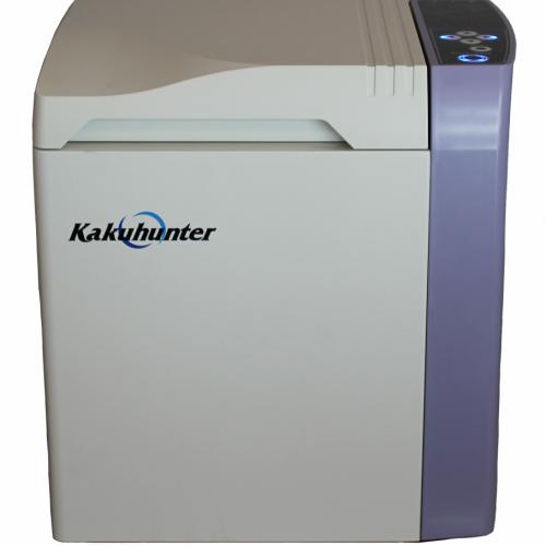Kakuhunter SK-300S Centrifugal Planetary Mixer