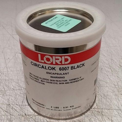 Lord Circalok 6007