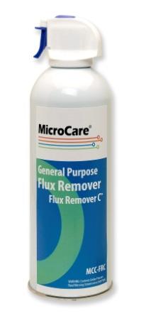 Microcare FRCFlux Remover C