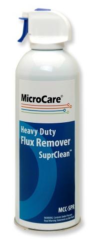 Microcare SPR101 SuprClean Defluxer
