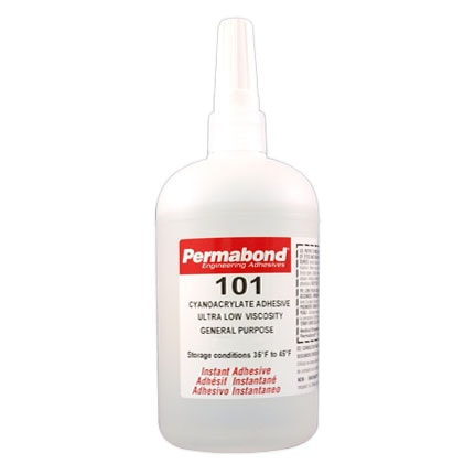 Permabond 101