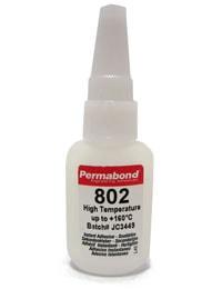 Permabond 802