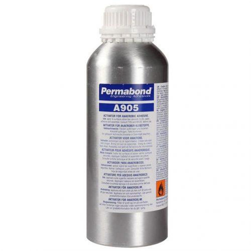 Permabond A905