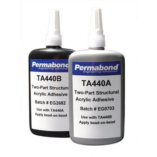 Permabond TA440 A&B