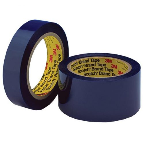 Scotch Powder Coat Masking Tape 8902