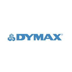 Dymax Adhesives 4-20638